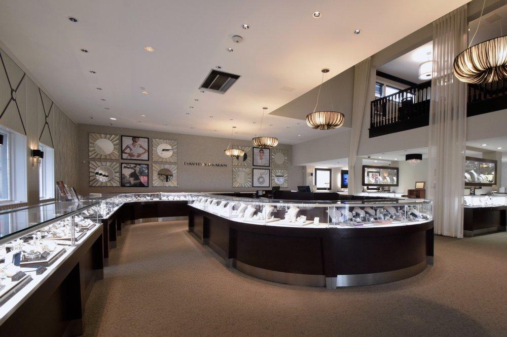 Moyer Fine Jewelers: 14727 Thatcher Ln, Carmel, IN