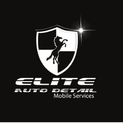 Elite Auto Detailing >> Elite Auto Detail 13 Photos Auto Detailing 4439 Vettelson Rd