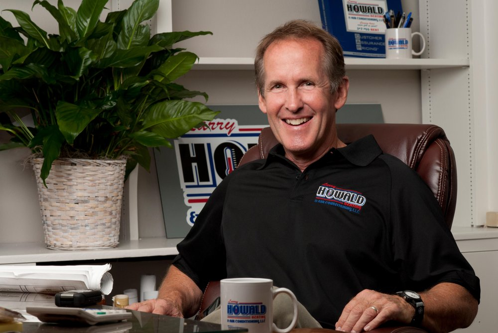 Howald Heating, Air Conditioning & Plumbing: 6542 E Westfield Blvd, Indianapolis, IN