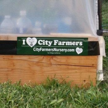 Photo of City Farmers Nursery   San Diego  CA  United States. City Farmers Nursery   433 Photos   239 Reviews   Nurseries