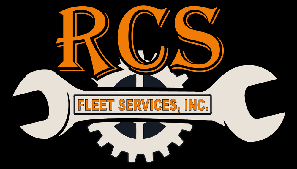RCS Fleet Services: 10210 Marsh Rd, Bealeton, VA