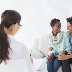 The Best 10 Counseling Mental Health In Arlington Va Last