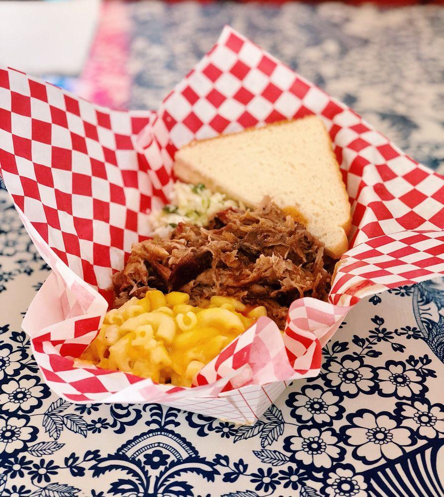 White Tiger Gourmet: 217 Hiawassee Ave, Athens, GA