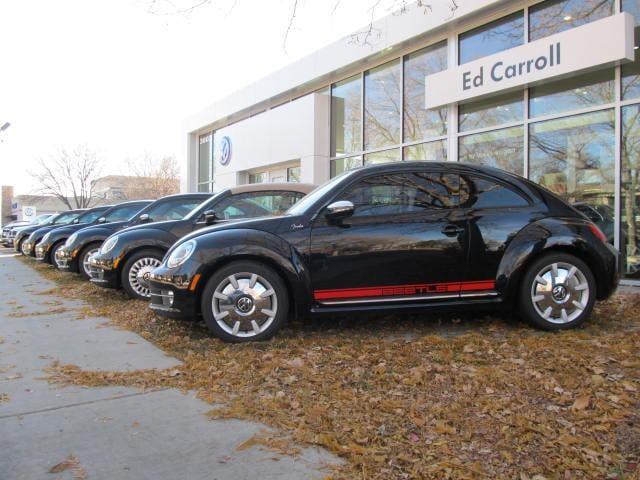Ed Carroll Motor Company 20 Photos 20 Reviews Car