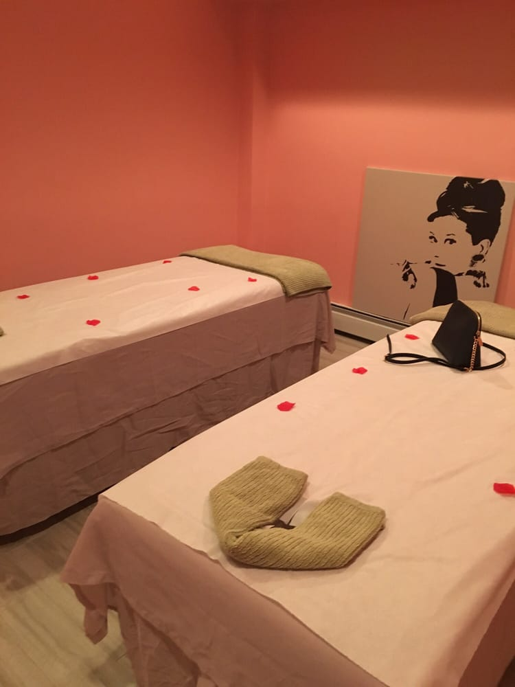 The couples spa 26 fotos 73 beitr ge day spa 320 e for 65th street salon