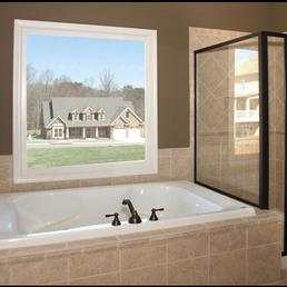 Amazing Home Remodeling - Contractors - 9609 Mendoza Rd ...