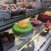 Lilac Pâtisserie - 378 Photos & 272 Reviews - Desserts - 1017 State St, Santa Barbara, CA