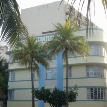 Photo Of Barbizon Beach Condo Miami Fl United States