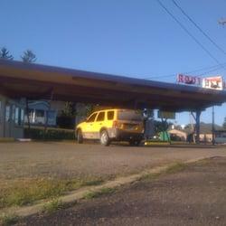 6 Coney Hut Drive Inn
