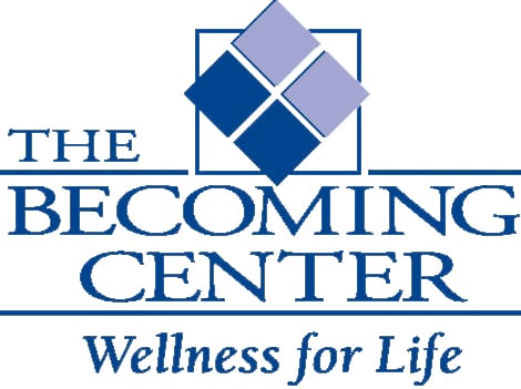The Becoming Center: 250 N Bethlehem Pike, Ambler, PA
