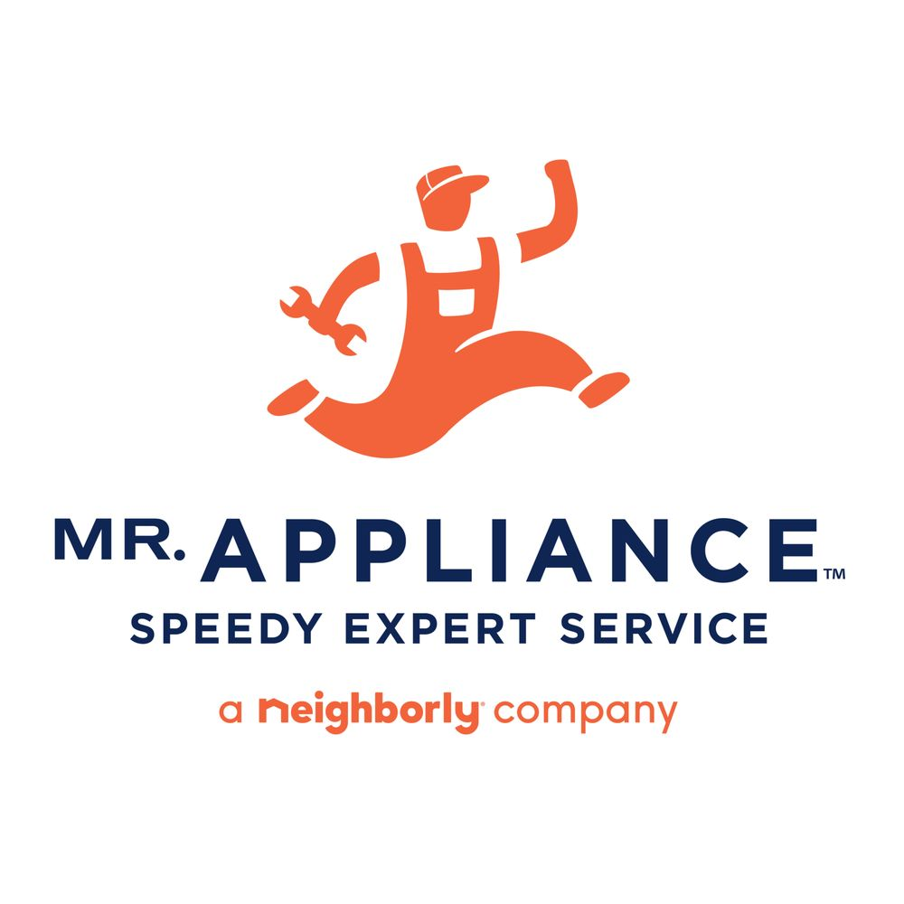 Mr. Appliance of Atlantic and Cape May