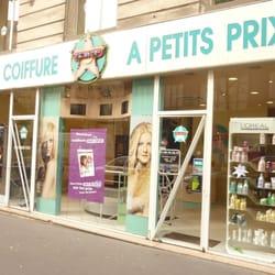 tchip coiffure closed hairdressers 1 rue de maubeuge 9 me paris france phone number. Black Bedroom Furniture Sets. Home Design Ideas