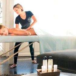 Nuru massage norfolk