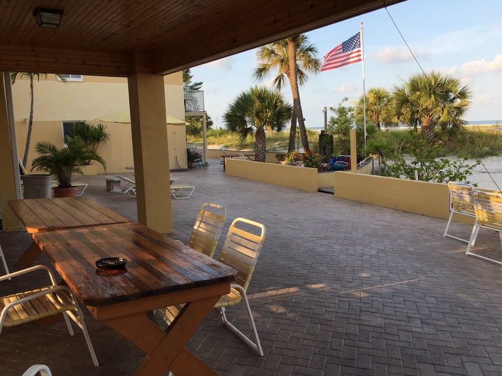 Suncoast Motel of Treasure Island - 39 Photos & 14 Reviews ...