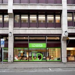 used design outlet stuttgart furniture shops