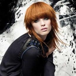 Alexandre henry coiffeurs salons de coiffure 56 rue - Salon alexandre henry ...