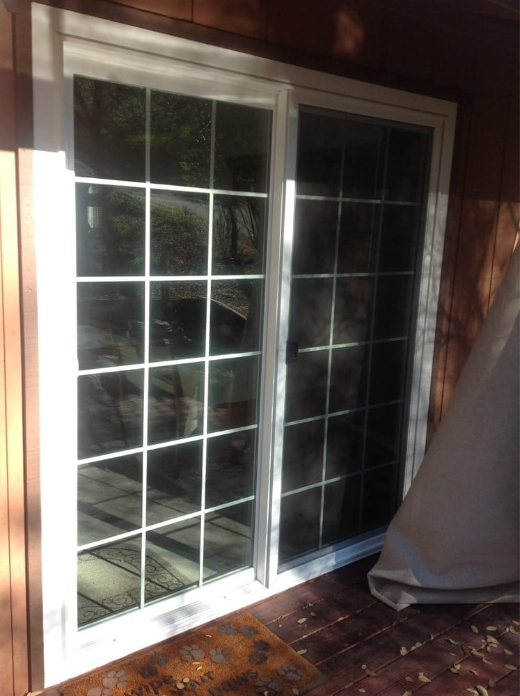 Templeton Glass 14 Reviews Windows Installation 3850