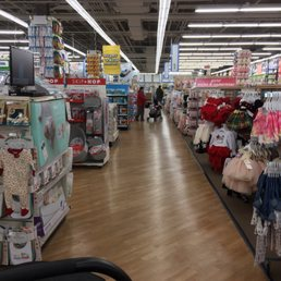 Buy Buy Baby Baby Gear Furniture The Fashion Ctr Paramus Nj