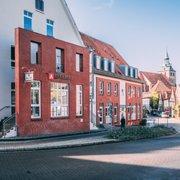 Sallier Immobilien - Makler - Auf dem Meere 47, Lüneburg ...