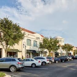 Photo Of St Johns Town Center Jacksonville Fl United States