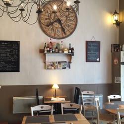 La Petite Idée - 12 foto e 36 recensioni - Cucina francese - 7 ...