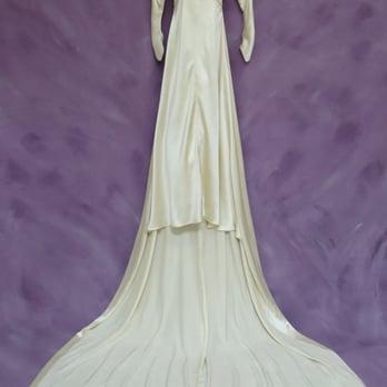 Photo Of Heritage Garment Preservation   Tyler, TX, United States