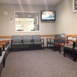 Mercy Medical Center 10 Reviews Medical Centers 271 Carew St