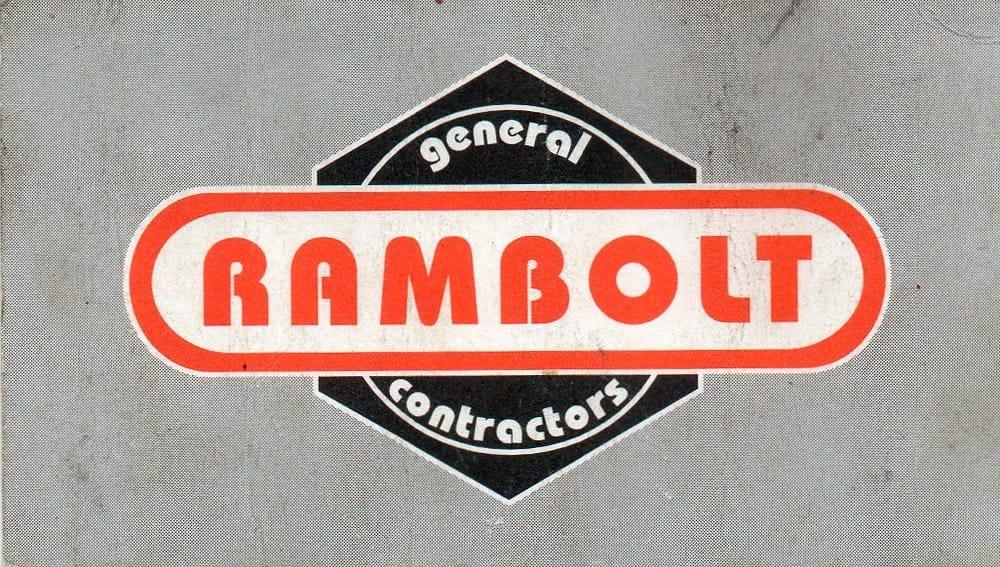 Rambolt General Contractors: 3535 23rd St, San Francisco, CA