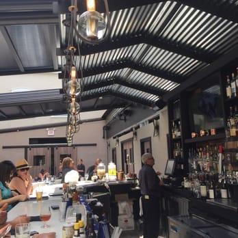 Bordentown Nj Restaurants Best
