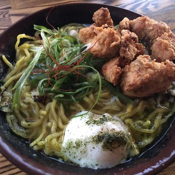 recipe: ramen lake worth [36]