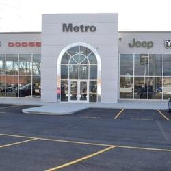metro chrysler dodge jeep ram 26 reviews car dealers 650c memorial dr chicopee ma. Black Bedroom Furniture Sets. Home Design Ideas
