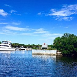 Directions To Caladesi Island State Park