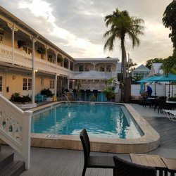Hotels In Key West >> The Palms Hotel 69 Photos 42 Reviews Hotels 820 White St