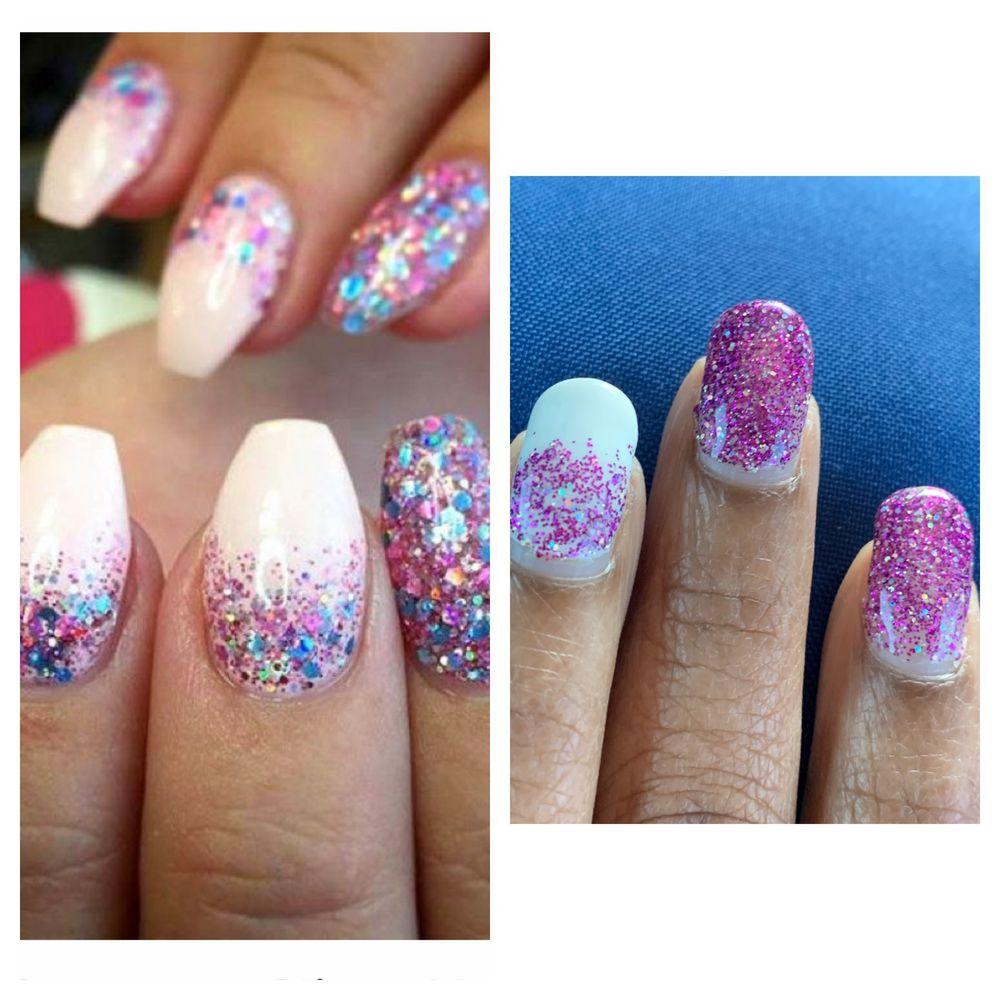 La Belle Nails: 2725 SW Cedar Hills Blvd, Beaverton, OR