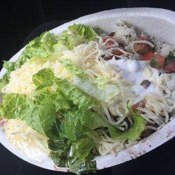 Chipotle Mexican Grill - 17 Photos & 24 Reviews - Mexican - 3101 Pga ...