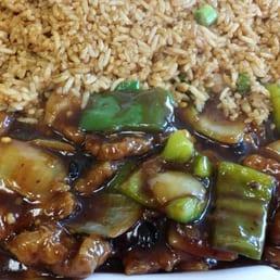 See Thru Chinese Kitchen 40 Reviews Chinese Restaurants 1651 W Roosevelt Rd Chicago Il