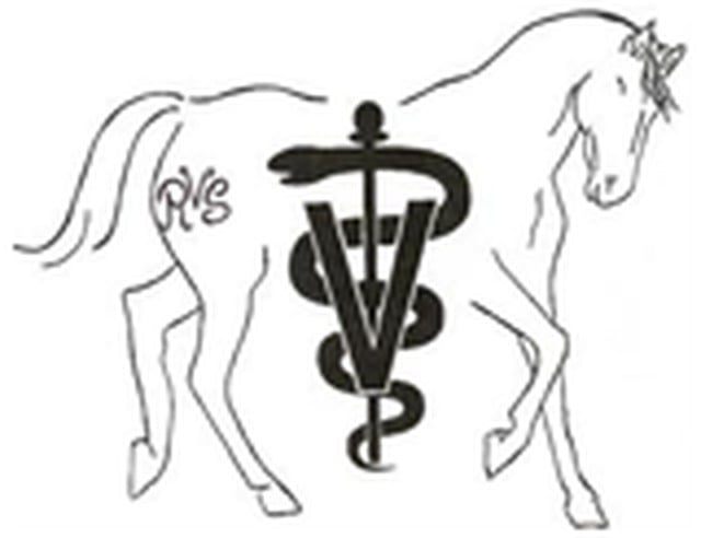 Rustebakke Veterinary Service: 705 15th St, Clarkston, WA