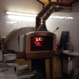 gut italienisch essen in wiesbaden