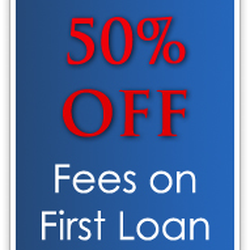 Trevens cash loans picture 8
