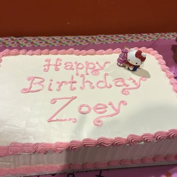 birthday cake delivery austin tx page 4