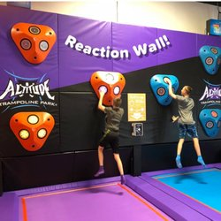 THE BEST 10 Kids Activities In Manchester NH
