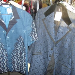 garbo harlow vintage clothing closed vintage second