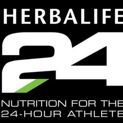 club energ a total herbalife 21 photos weight loss centers rh yelp com herbalife 24 logo transparent herbalife 24 logo vectorizado