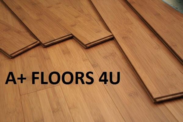 Welcome To A Floors 4u Yelp
