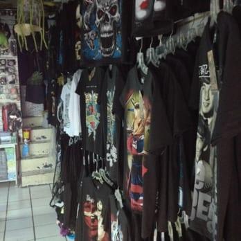 Darkside - Accesorios - Calle 50   143 local 86 683cab5dc355f
