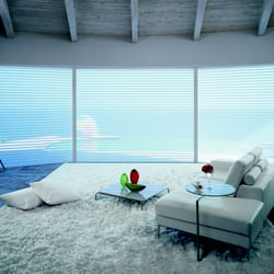 Photo Of Mia Home Trends   Fort Lauderdale, FL, United States. Hunter  Douglas