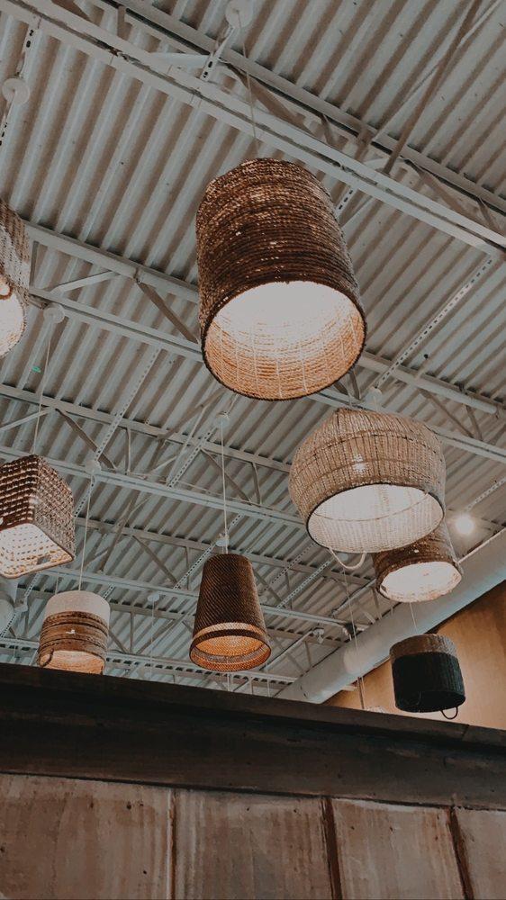 Luna Mexican Bar & Grill: 4450 US 17, Murrells Inlet, SC