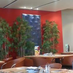 panorama restaurant segmueller - 12 photos & 12 reviews - german