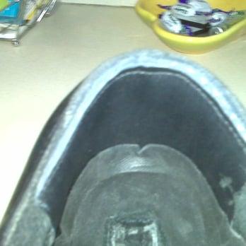 Rittenhouse Shoe Repair