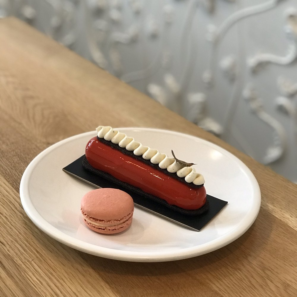 ONE65 Patisserie & Boutique